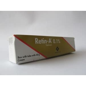 best retin a buy retin a 05 for acne pimples and wrinkles treatment