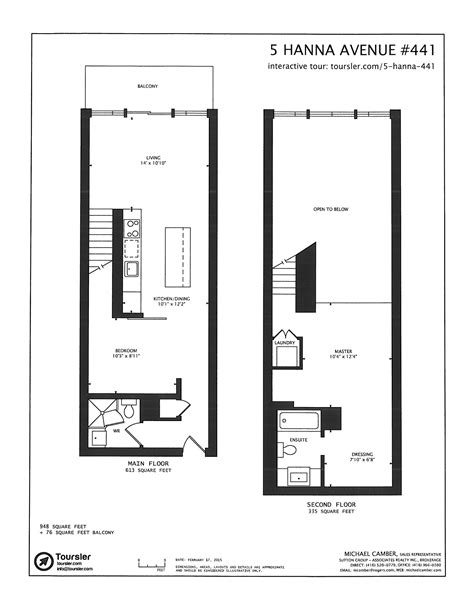 20 joe shuster way floor plans 20 joe shuster way floor plans 20 joe shuster way floor