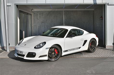 hire the porsche cayman r in the west midlands