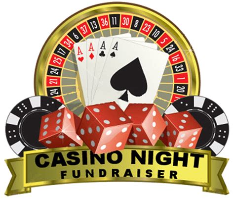 casino clipart casino night casino casino night