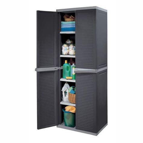 armoire en plastique ikea armoire de rangement jardin en plastique armoire id 233 es de d 233 coration de maison