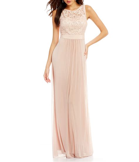 wedding dresses at dillards dillards bridesmaid dresses discount wedding dresses