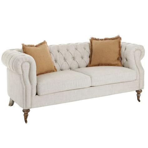 divano in francese divano francese capitonn 232 3 posti mobili etnici