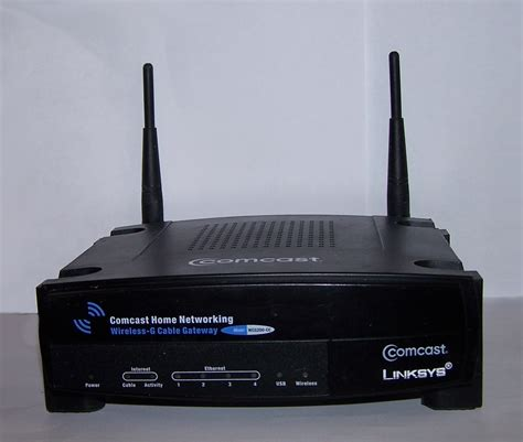 Modem Router Combo best modem for comcast with xfinity router combo