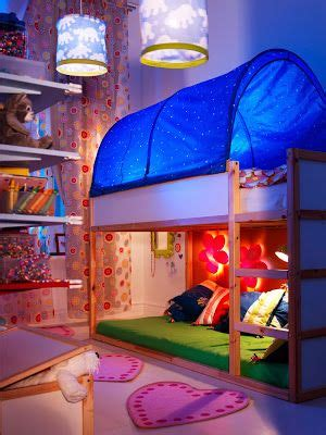 twin bed tent ikea 21 best images about bed tents for boys on pinterest