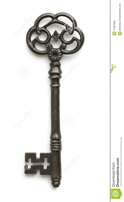 skeleton key tattoo best 25 skeleton key tattoos ideas on skelton