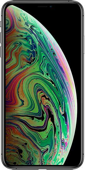 apple compra tu m 243 vil iphone al mejor precio yoigo
