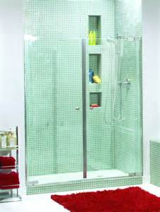 maax kleara shower door maax kleara pivot shower door