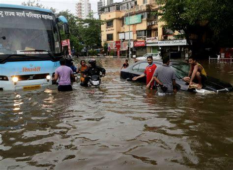 imagenes animadas de inundaciones las otras inundaciones