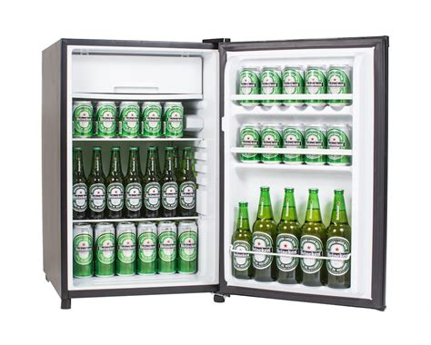 Small Refrigerator For Dorm Room - shut up and take my money the marshall fridge