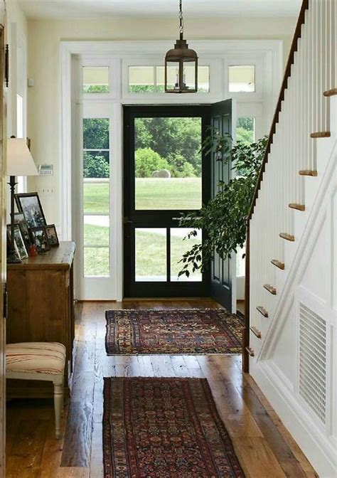fixer foyer ideas our fixer entryway gathered mercantile the new