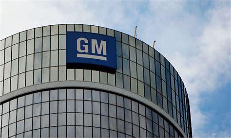 General Motors Background Check Maga General Motors Workers To Get 11 750 Profit Checks Gopusa