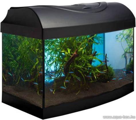 Aquarium L 25 Liter diversa 112 literes akv 225 rium szett akci 243 s akv 225 rium