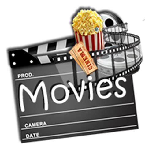 film animasi hollywood terbaru 2015 daftar film terbaru 2015 2016 2017 terbaru 2017