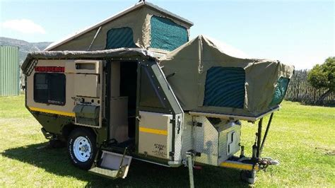 Caravan Awning For Sale Conqueror Commander Road Caravan Clasf