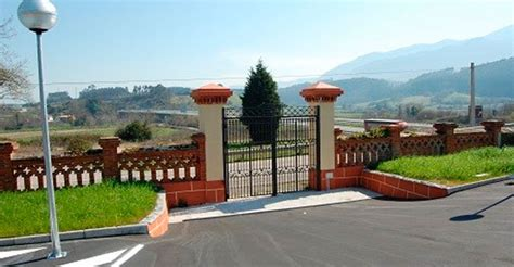 esquelas tanatorio de salas asturias tanatorio de colunga funerarias oriente de asturias