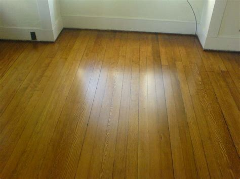 staining hardwood floors sanding and finishing in victoria bc excel hardwood floor refinishing