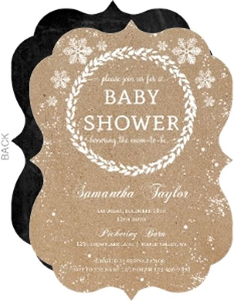 Inexpensive Baby Shower Invites by Inexpensive Baby Shower Invitations Oxyline 8366df4fbe37
