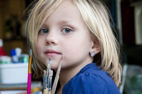 imagenes niños hermosos fotos ni 241 os bonitos imagui