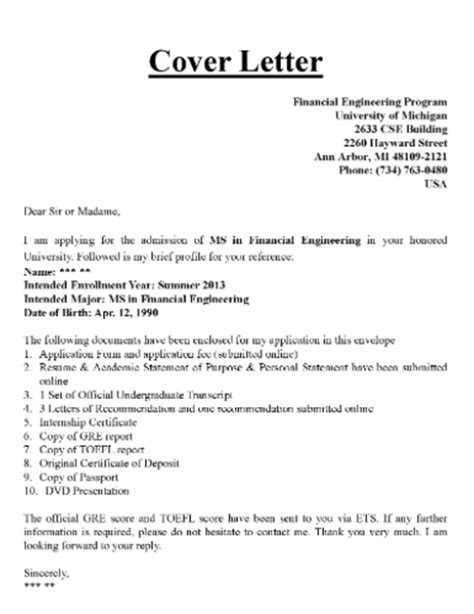cover letter editing 20 cover letter editing sci论文投稿服务 sci editing org one