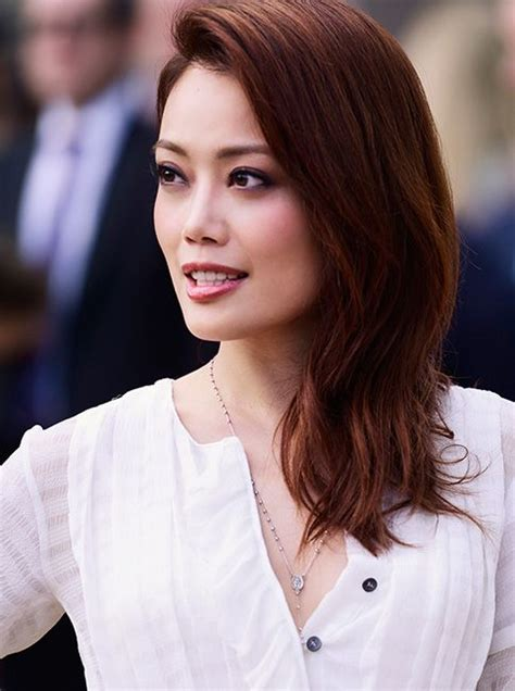 hong kong actress joey 74 best joey yung images on pinterest hong kong chinese