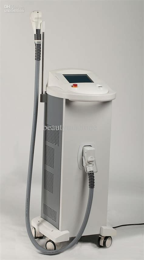 diode laser hair removal laser hair revolution reviews diode laser hair removal laser hair revolution reviews 28 images 808nm diode laser hair