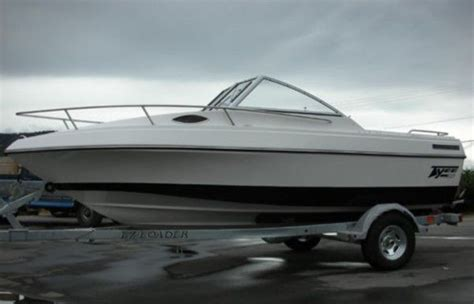 second hand malibu boats for sale 2009 malibu tyee 185 for sale vehicles from smithers