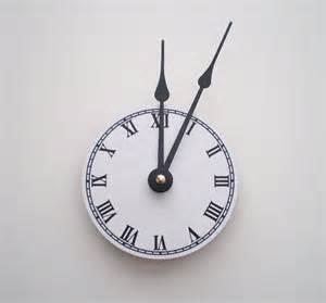 unique clock 10 unique wall clocks