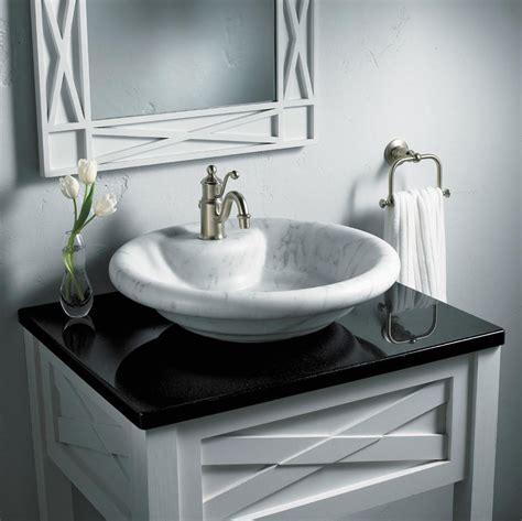 decorative bathroom sink bowls bathroom modern bathroom sink bowl modern bathroom sink