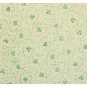 Fabric For Quilt Backing by Quilting Wide Backing Fabric 108 Quot