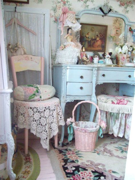 vintage shabby chic home decor 1042 best vintage shabby chic furniture and home decor