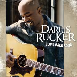 Country singers are you out there i ll include darius rucker below