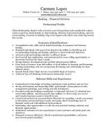 www bank resume sales banking lewesmr