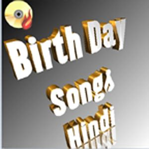 happy birthday vocal mp3 download free download birthday song mp3 english toast nuances