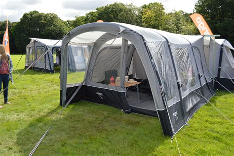 Vango Awnings by Vango Driveaway Awning Low Height 2017 Cer