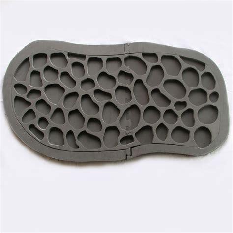 moss mat bathroom bathmat 5directions to make quot moss bath mat quot yard and