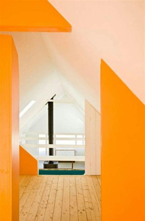 20 interior design ideas for beautiful colour combinations in the hallway fresh design pedia
