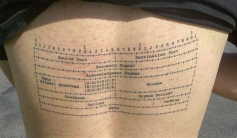 quadratic formula tattoo quadratic formula pictures to pin on