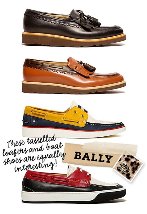 best italian boat shoes 178 best images about canvas boat shoes on pinterest