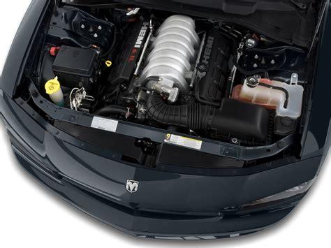 how cars engines work 2009 dodge charger regenerative braking 2009 dodge charger srt8 dodge sport coupe review automobile magazine