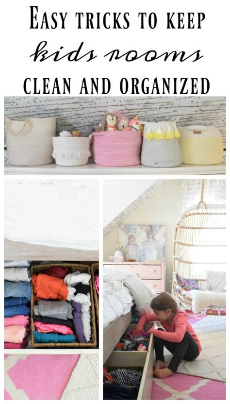 how to keep your room organized how to keep a room clean and organized in a small house nesting with grace