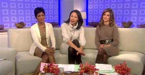 natalie morales thigh highs the appreciation of booted news women blog apr 28 2011