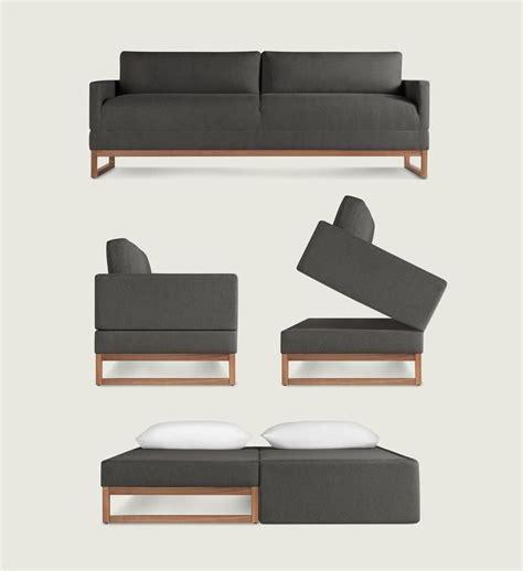 best queen sleeper sofa best 25 queen size sleeper sofa ideas on pinterest