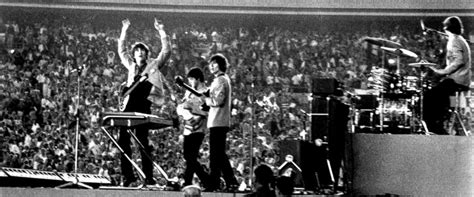 The Beatles The Beatles Story Kaos Band Original Gildan the beatles apple corps wins copyright infringement lawsuit 1965 shea stadium concert