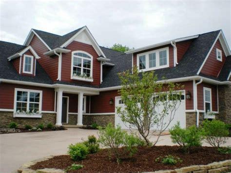behr exterior paint colors behr exterior paint color combinations home decor