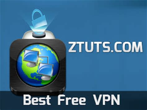 best free vpn craigrobertsjobslist2 how to get the best free vpn