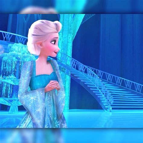 film elsa frozen in romana 491 best elsa edits images on pinterest elsa jelsa and