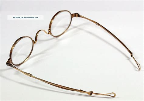 ancient eyeglasses pictures to pin on pinsdaddy