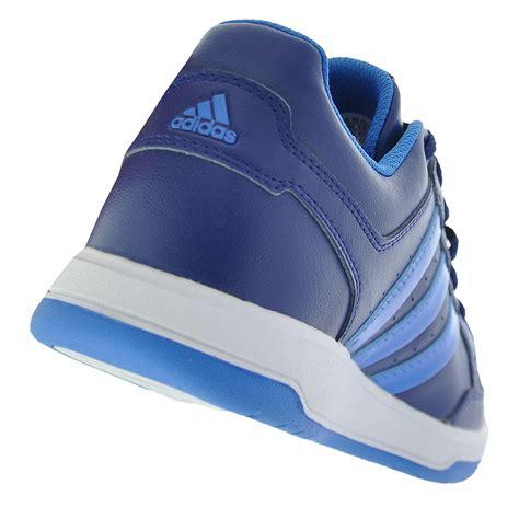 Harga Adidas Oracle Vi Str adidas oracle vi str pu erkek spor ayakkab箟 s41856