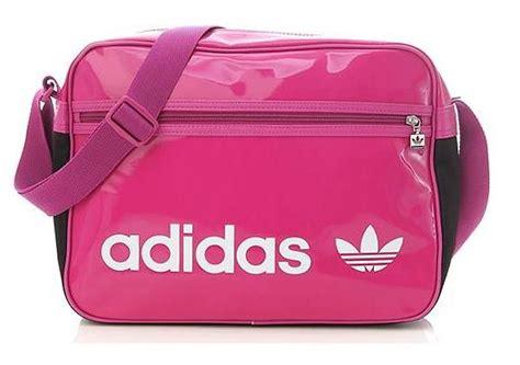 Messengerbag Maroon Lurik designer bags for